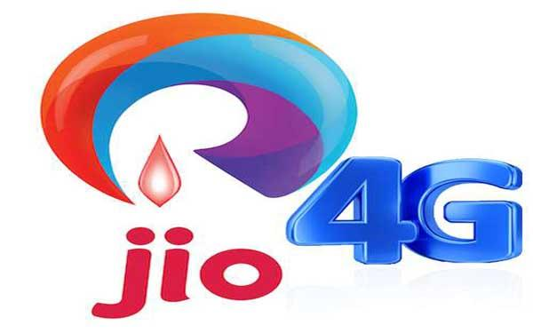 Reliance-Jios-prime membership offer extended