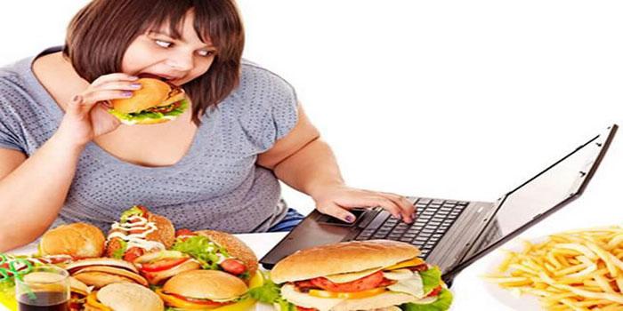 Image result for बार-बार भूख लगना