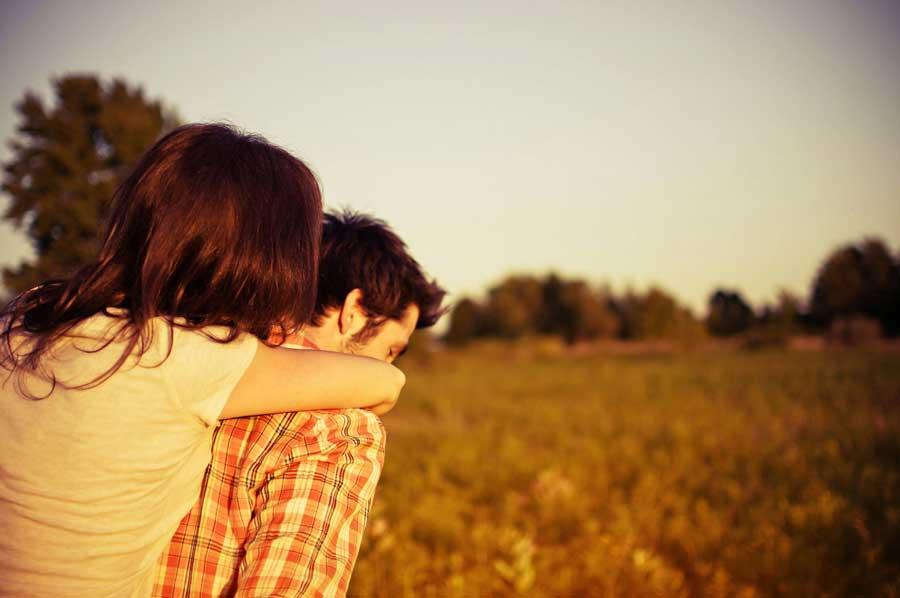 इसलिए दोबारा अपना लेते हैं लोग अपना पहला प्यार