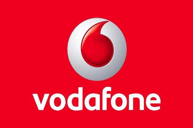 वोडाफोन के ग्राहक के लिए धामकेदार ऑफर, मिलेगा 45GB 4G फ्री डेटा