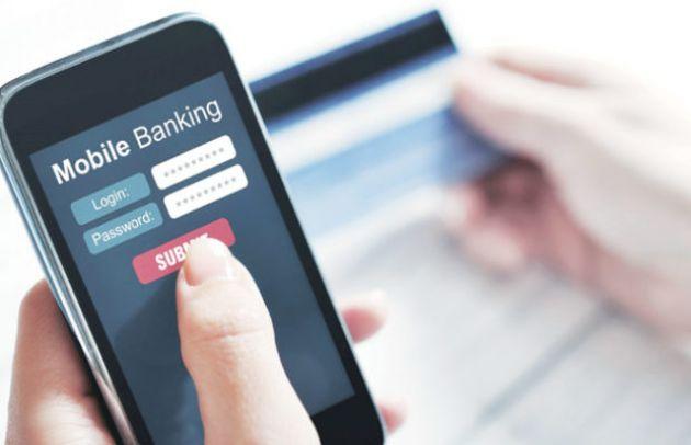 पेटीएम का भुगतान बैंक 23 मई से होगा शुरु...
