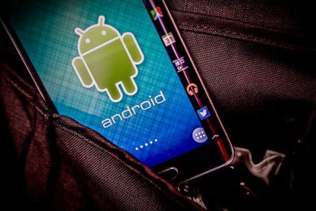 सावधान! एंड्रॉयड स्मार्टफोन पर मंडराता जूडी वायरस का ख़तरा