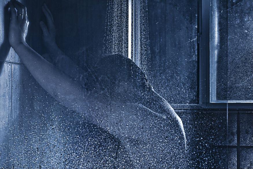 अगर आप बीमारियों से लड़ना चाहते हैं तो रोज नहाएं ठंडे पानी से