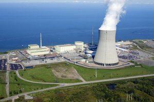 मोदी सरकार ने लिया बड़ा फैसला, परमाणु की मदद से सबके घर पहुंचेगी 24 घंटे बिजली !