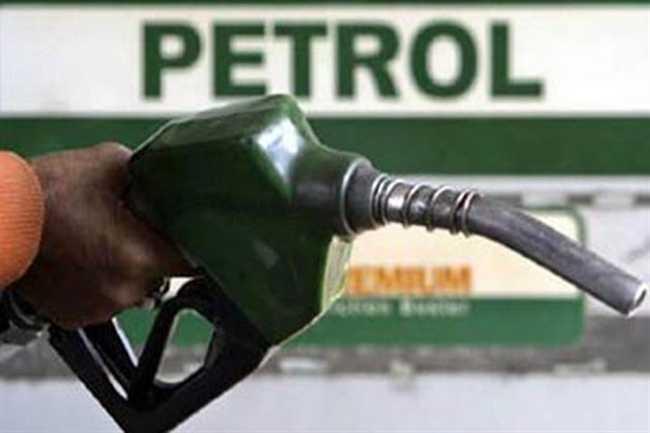 30 रुपये से कम कीमत में मिलने लगेगा पेट्रोल