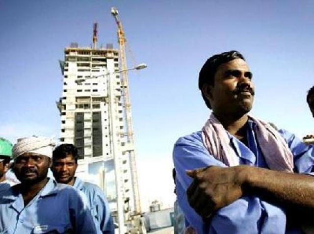 नोटबंदी से 1.52 लाख लोंगों हुए बेरोजगार