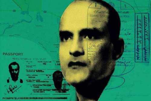 क्या कुलभूषण को मार चुका है पाकिस्तान ?