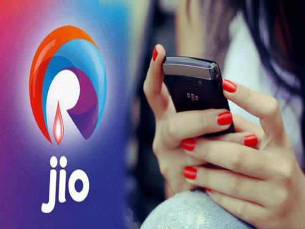 बड़ी खुशखबरी: JIO ला रहा है धमाकेदार नया प्लान, पढ़े पूरी खबर...