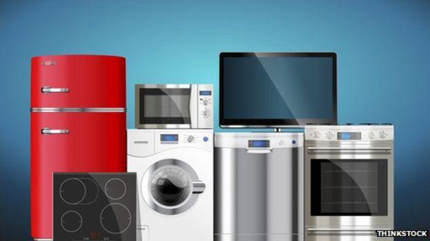 सिर्फ एक महीना ही बचा है, 1 जुलाई से पहले खरीद लें सस्ता AC, TV और Fridge