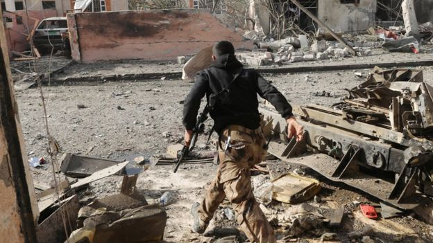 काबुल में भारतीय दूतावास के नजदीक हुआ बहुत बड़ा बम धमाका, 50 लोगो के मरने की खबर