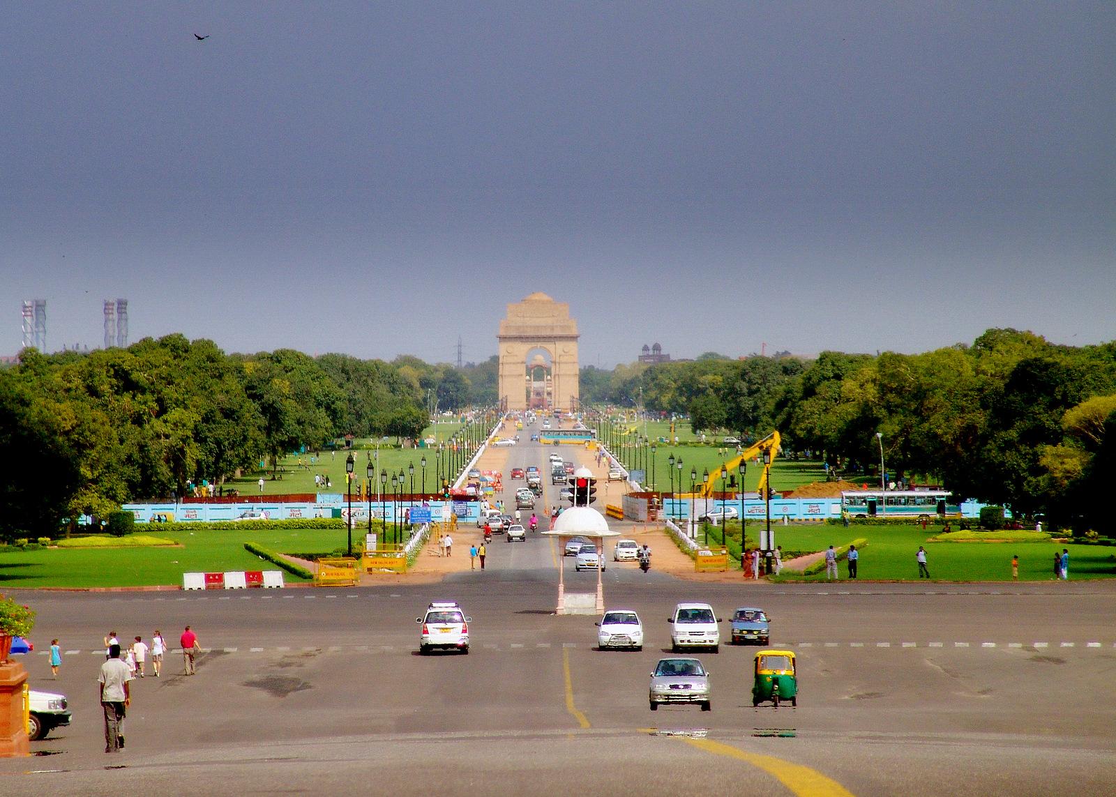 दिल्ली में घुसे है लश्कर के 20 आतंकी, भीड़भाड़ वाले इलाकों को बना सकते हैं अपना निशाना
