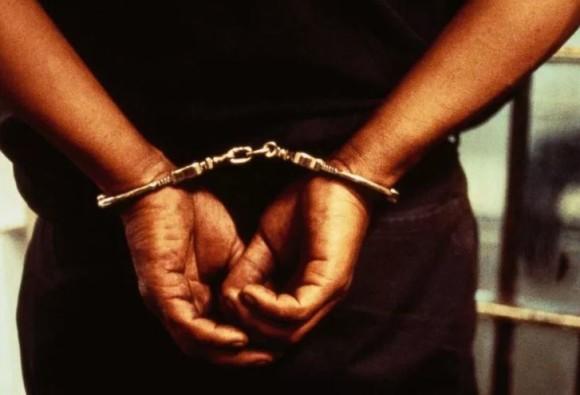छह और लोगों को किया गिरफ्तार