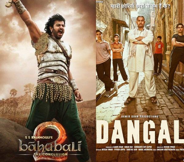 Photo of देखे विडियो: बाहुबली 2 के धमाल आमिर खान की हुई बोलती बंद, बज गयी बैंड !!