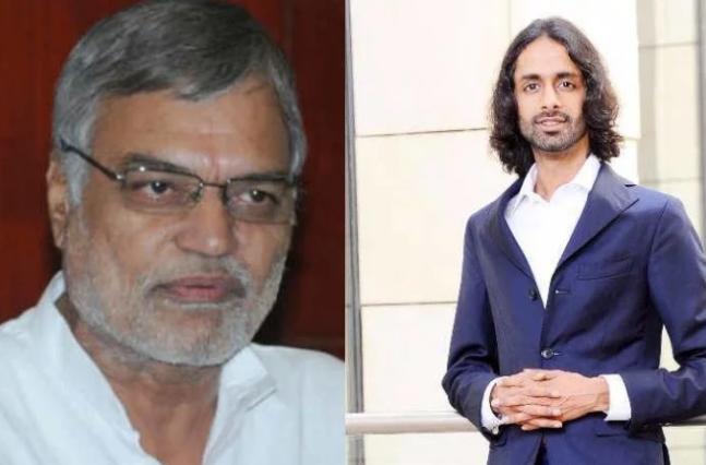 आरसीए चुनाव: मोदी-जोशी होंगे आमने-सामने, 29 को होगा मतदान