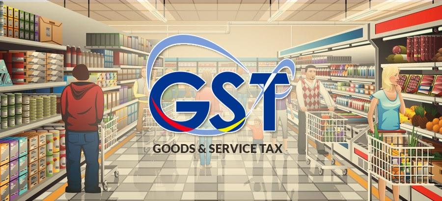 जीएसटी देगा 500 युवाओं को रोजगार...
