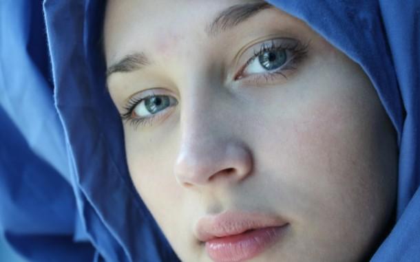 मुस्लिम लड़की की खबर को पढ़ कर मुसलमानों के अल्लाह भी नाराज होजाएंगे….