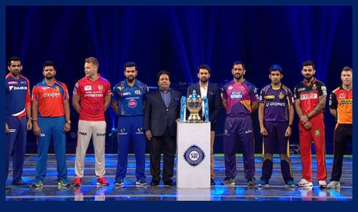 IPL प्रसारण से अब