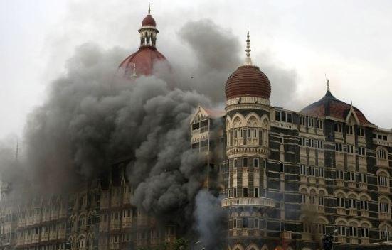 26/11 हमले के केस में पाकिस्तान ने फिर बदला