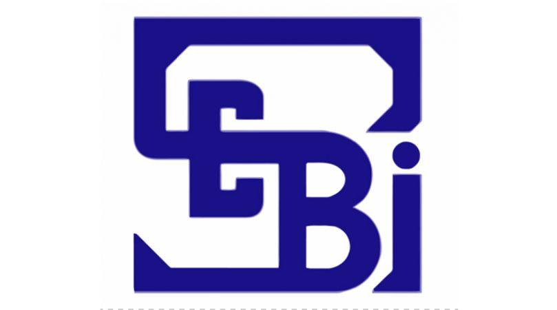 भारतीय प्रतिभूति एवं विनिमय बोर्ड में होगी भर्तीया