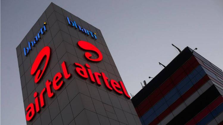 एयरटेल दे रहा है डबल डेटा का ऑफर, ब्रॉडबैंड पर 1000GB एक्स्ट्रा