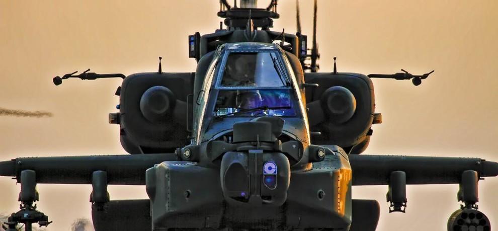 सेना खुद की चाहती है 'मिनी एयर फोर्स