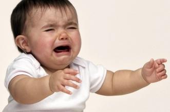 omg: अब मोबाइल बताएगा क्यूं रो रहा है आपका बच्चा