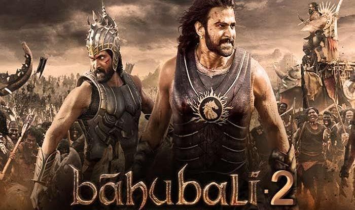 Photo of #BoxOffice पर बाहुबली का कहर जारी….7 दिन में तोड़े अब तक के सारे रिकॉर्ड!