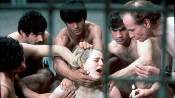 ये है वो फिल्मे जो रेप सीन्स की वजह से हो गयी सुपर हिट!