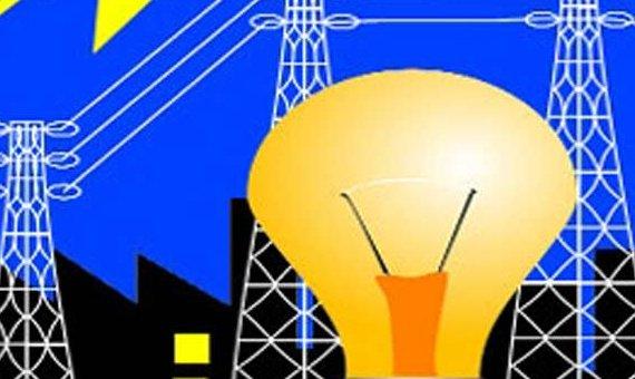 यूपी में बिजली उपभोक्ताओं को मिली भारी राहत, कनेक्शन लेना हुआ सस्ता और आसान