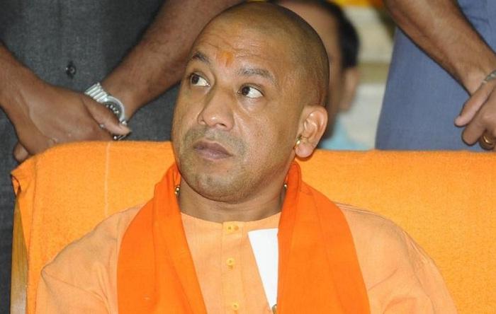 अभी अभी: CM योगी ने उड़ाई सपा के भ्रष्टाचारियों की नींद…