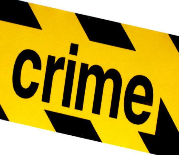दो देवरों ने मिलकर अपनी भाभी को मार डाला, पुलिस ने एक को गिरफ्तार किया