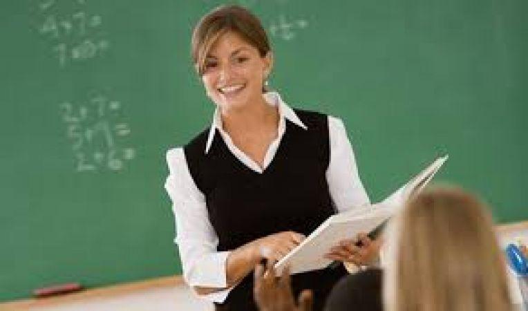 तमिलनाडु शिक्षक भर्ती बोर्ड में होगी भर्ती