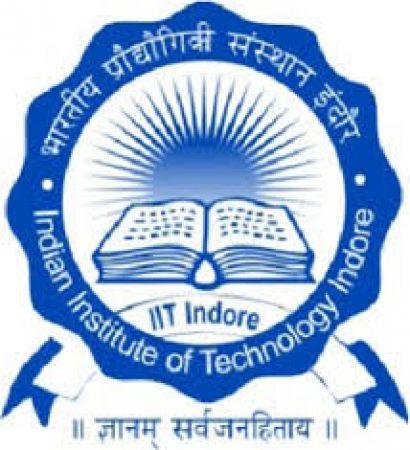 Photo of IIT इंदौर, मध्य प्रदेश में आई वैकेंसी