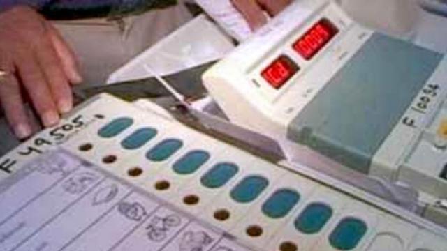 निकाय चुनाव में 61 लाख लोग करेंगे मतदान