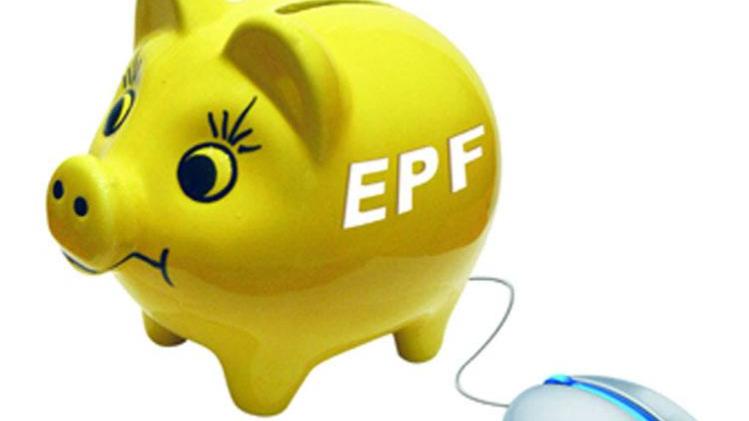 इस साल शेयर बाजार में 20,000 करोड़ रुपये निवेश करेगा ईपीएफओ