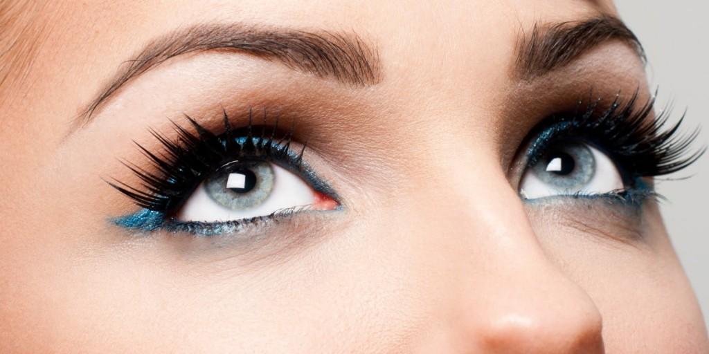 कमजोर आंखों को करना है तेज तो आपनाएं ये तरीका