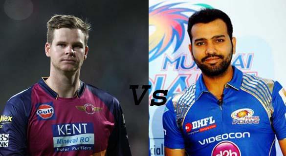 IPL 10 की फ़ाइनल की शाम, मुंबई के धुरंधरों के नाम