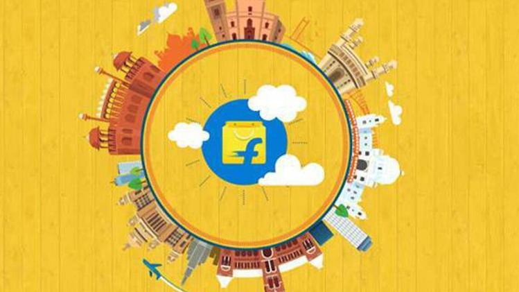 Flipkart 'Big 10' सेल: बड़े ब्रांड्स पर बड़ी छूट, देखें ऑफर्स....
