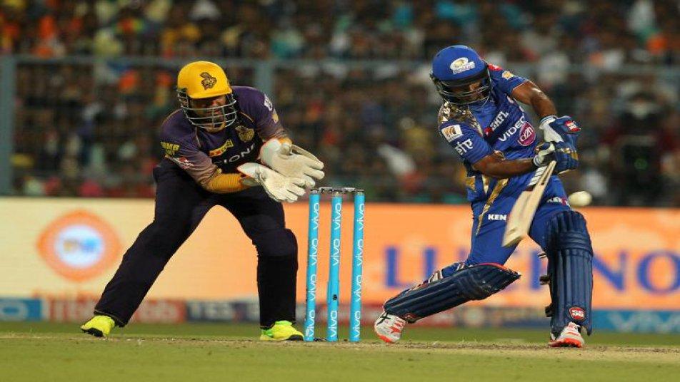 IPL: 5 साल बाद कोलकाता ने देखी ऐसी हार
