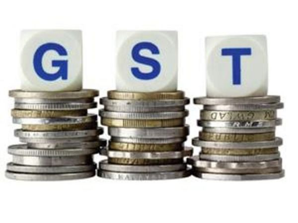 सरकार की समझाईश, GST का लाभ ग्राहकों को दें टेलीकॉम कंपनियां