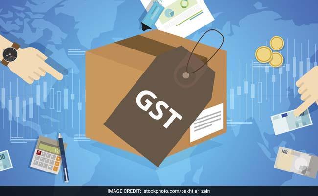 व्यापारियों के संगठन कैट ने कहा: वस्तुओं पर लगाई GST दरों पर दोबारा विचार किया जाए