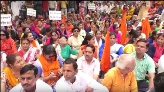 बड़ी खबर: केरल में दर्जनों हिन्दुओ की हत्या, पर 1 भी घटना पर नहीं बोले देश के सेक्युलर