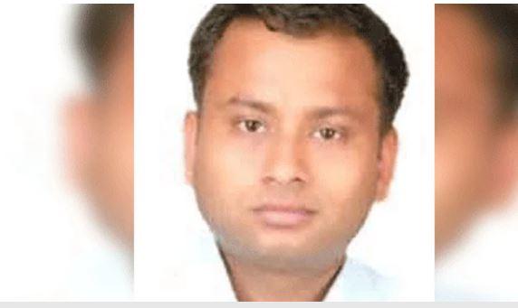 72 घंटे में IAS अनुराग तिवारी की मौत का सच सामने लाएगी