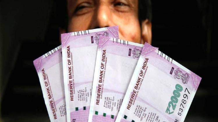 PM मोदी ने मांगी 7वां वेतन आयोग की रिपोर्ट: कर्मचारियों के भत्ते पर सरकार कभी भी घोषणा कर सकती है