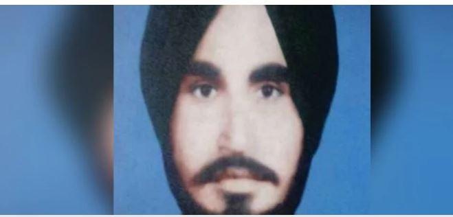 1971 से पाकिस्तान की जेल में जवान