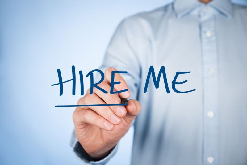 BE/BTECH स्टूडेंट्स के लिए नौकरी करने का सुनहरा अवसर, जल्दी करे आवेदन