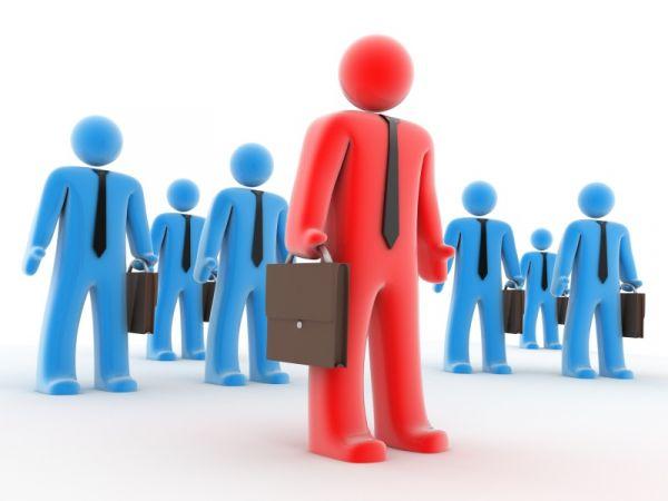 बैंक में हेड पदों पर काम करने का आपका सुनहरा अवसर, जल्द करे आवेदन