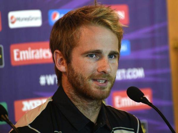 न्यूजीलैंड के कप्तान केन विलियम्सन ने कहा: चैम्पियंस ट्राफी में चूक की कोई गुंजाइश नहीं