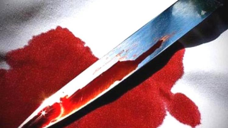 पुलिस इंस्पेक्टर ने  की पत्नी की हत्या
