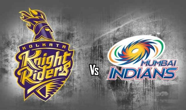 #IPL10 : फाइनल के लिए जोर अजामइश करेंगे कोलकाता मुंबई